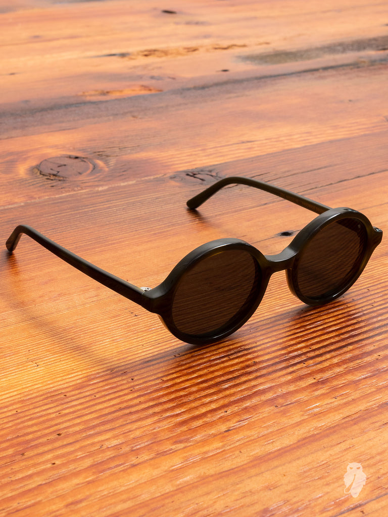 """Doc"" Sunglasses in Mash"