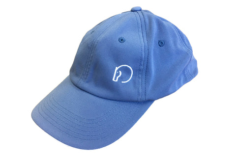 Horse Network Limited Edition Hats