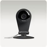 Connected Camera Install - ServiceLive Direct - 2