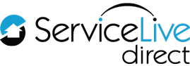 ServiceLive Direct