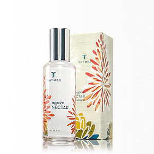 Agave Nectar Cologne 50ml by Thymes