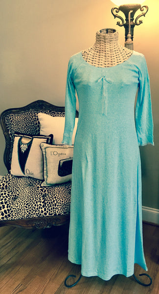 Crabtree & Evelyn Sleep-Gown