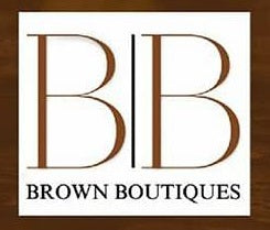 Brown Boutiques Expo