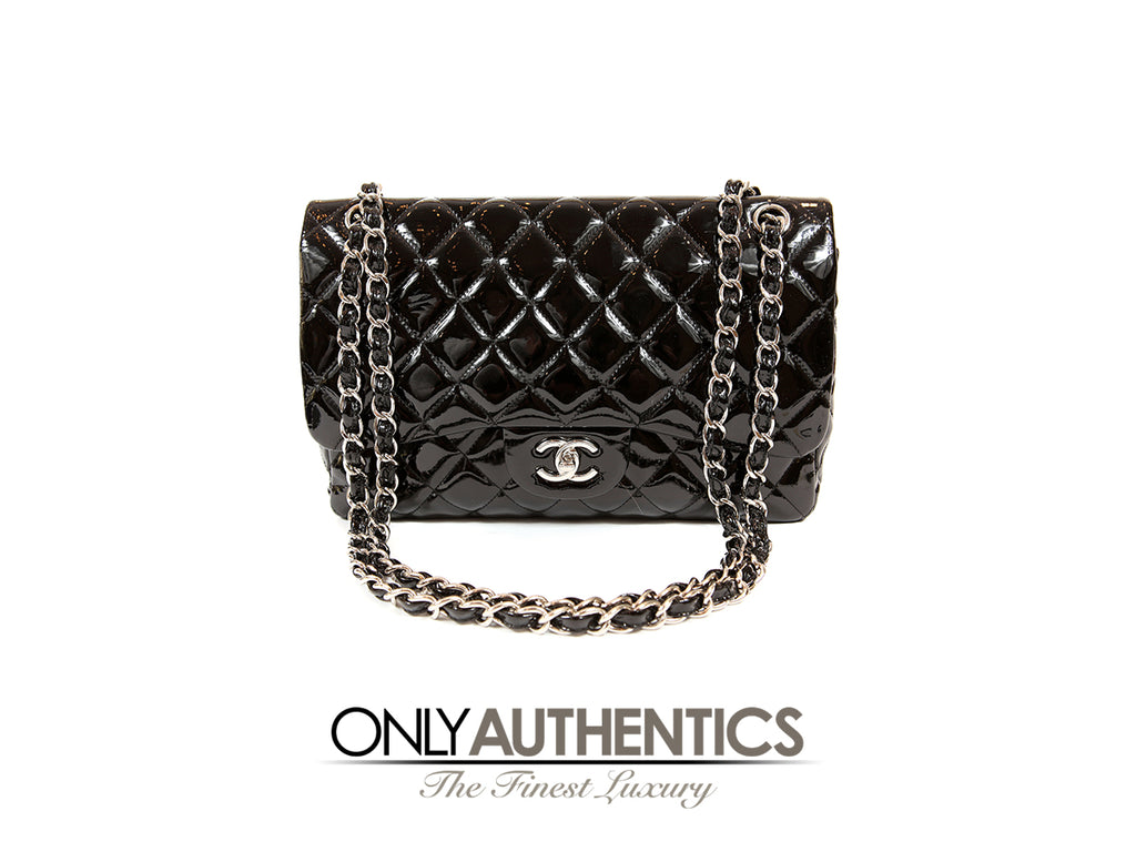 7859267f1b2161 chanel-products – Page 3 – Only Authentics