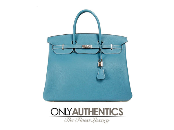 replica hermes birkin handbags - Products �C Page 6 �C Only Authentics