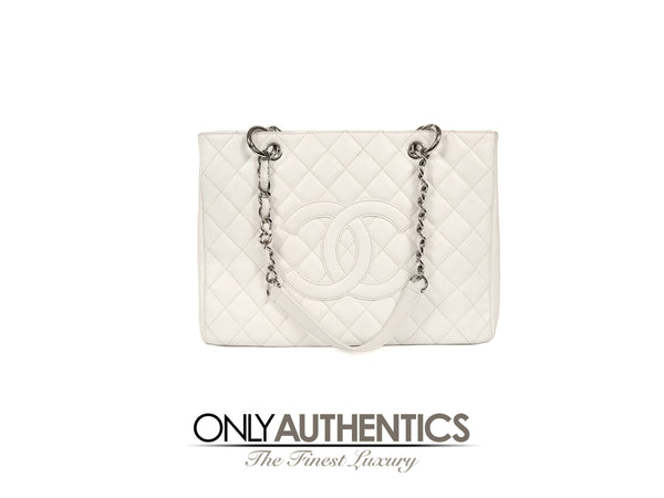 a8ef940623bf chanel-products – Page 3 – Only Authentics