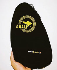 BRIDGE THE GAP BALI X SOLEPACK