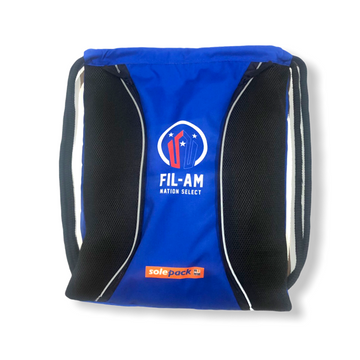 Filam Nation Select GRF string bag