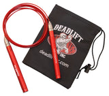 Deadlift Jumprope