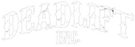 Deadlift Inc.