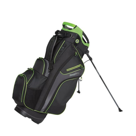 Bag Boy Chiller Hybrid Stand Bag 2020 - Free Personalization