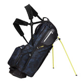 Sun Mountain 3.5 LS Stand Golf Bag 2019 - Free Personalization