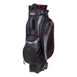 Datrek Transit Wheeled Cart Bag 2021 - Free Personalization