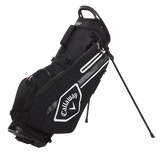 Callaway Chev Stand Bag 2021 - Free Personalization
