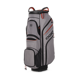 Ogio Savage Travel Golf Bag 2018 - Free Personalization