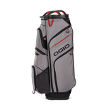 Ogio Woode 15 Cart Bag 2021- Free Personalization