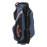 Callaway Org 14 Cart Bag 2021 - Free Personalization