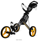Sun Mountain Speed Push Cart Gx - 2019