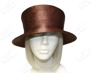 Mr. Song Millinery W1H9O5