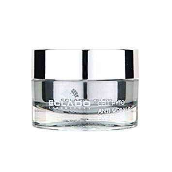 Mr. Song Millinery Phyto Anti Wrinkle Eye Cream - Eclado