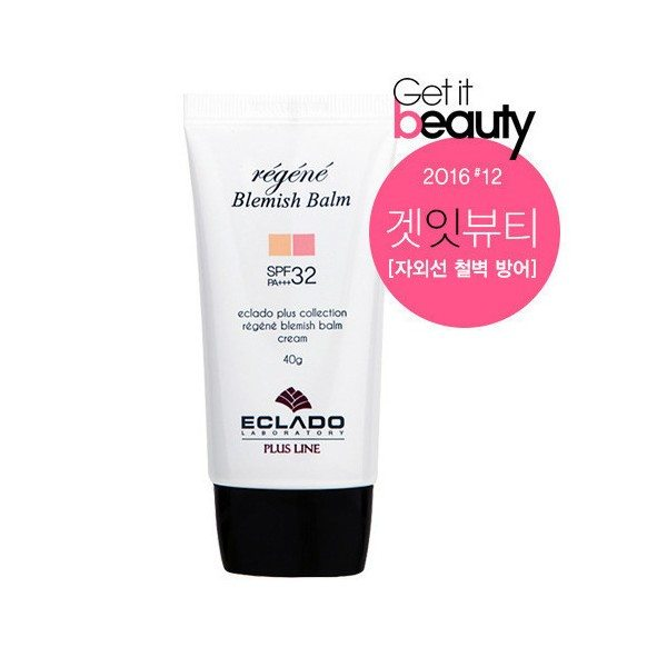 Mr. Song Millinery Régené BB Cream SPF32 PA+++