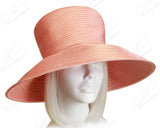 Mr. Song Millinery 914