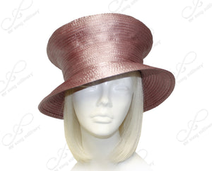 Mr. Song Millinery w3h0o2