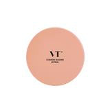 Mr. Song Millinery Moisturizing Cushion Blusher -  VT