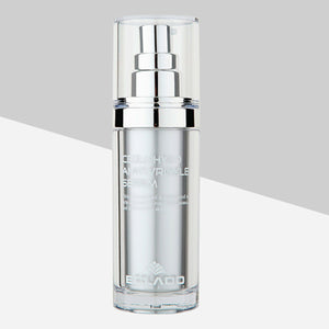 Mr. Song Millinery Phyto Cell Anti Wrinkle Serum