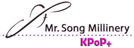 Mr. Song Millinery