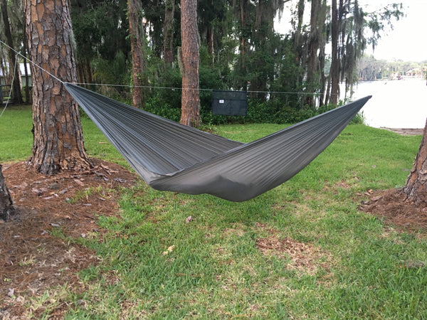 custom hammocks the bearded hanger   inidually custom made hammocks and accessories  rh   beardedhanger