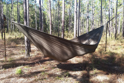 custom hammocks  rh   beardedhanger