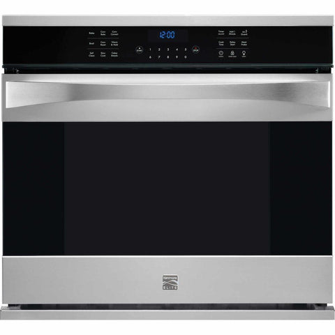 Kenmore Elite 48363 30'' Single Electric Wall Oven
