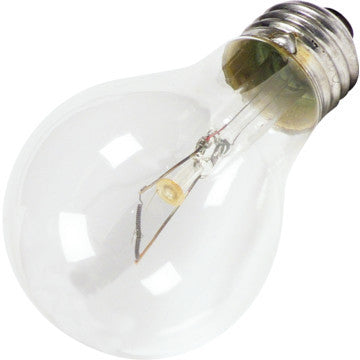 Light Bulbs - LB1