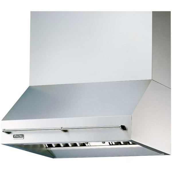 Viking Dcw48tss 48 Inch Stainless Steel Outdoor Vent Hood Duct Cover Wholesale Expo