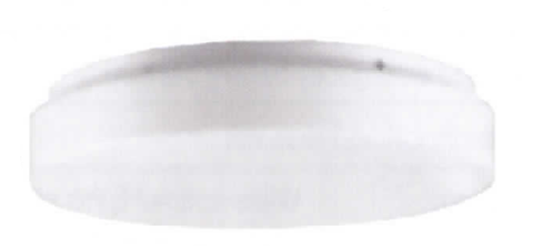 Ceiling Low Profile Light - LT5