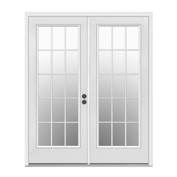 French Doors Edr1 Wholesale Expo