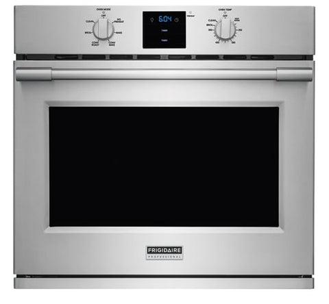 Frigidaire Professional FPEW3077RF 30'' Single Electric Wall Oven