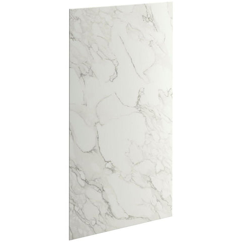 "Kohler Choreograph 36"" x 72"" 1pc Bath/Shower Wall Panel  - BA3"