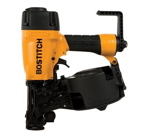 Bostitch N66BC-1 2-1/2 in. Cap Nailer - MN01