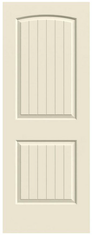 Interior Sante Fe Door - IDR1
