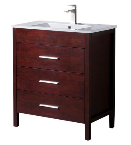 Bathroom Vanity - BA3