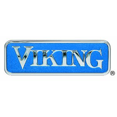 Viking FRSPKF Professional Side Panel Kit for French Door Refrigerators