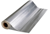 Peel & Seal Self Stick Roll Roofing