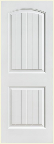 Interior Cheyenne Door - IDR1