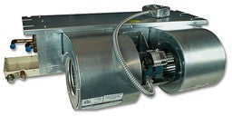 First Company 1.5 Ton CDX-HW Aquatherm Fan Coil - HV3