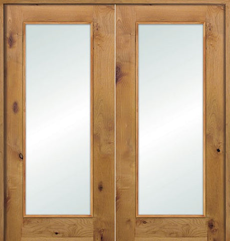 French Doors - EDR1
