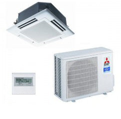 Mitsubishi Mini Split Ac Cooling Hv3 Wholesale Expo