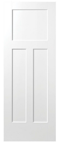 Interior Winslow Door - IDR1