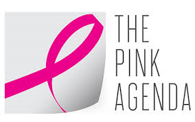 Our October Partner Spotlight: The Pink Agenda